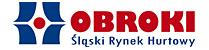 www.obroki.pl