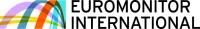 www.euromonitor.com/