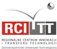 www.innowacje.zut.edu.pl