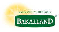 Bakalland - partner portalu