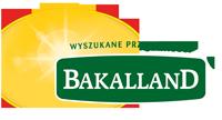 Bakalland - partner portalu