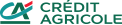 Crédit Agricole - partner portalu
