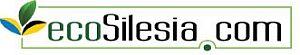 ecosilesia.com