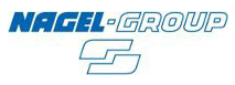 www.nagel-group.com - partner portalu