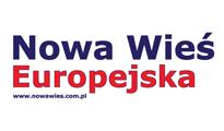 www.nowawies.com.pl