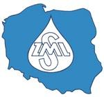 www.kzsm.org.pl