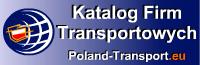 www.poland-transport.eu