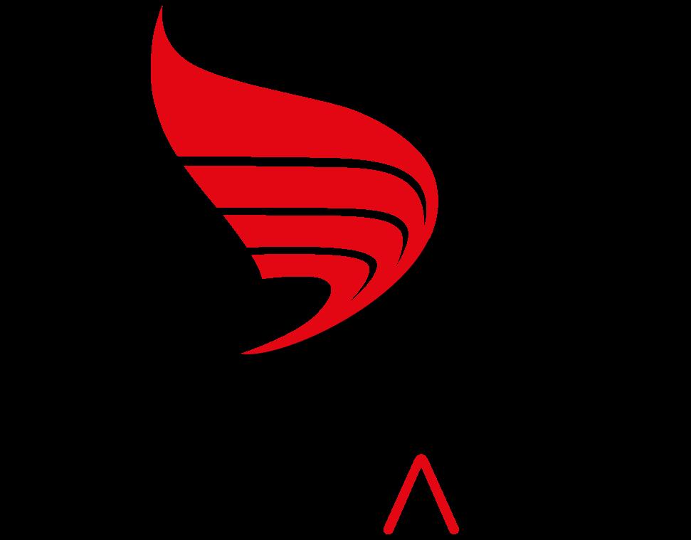 partner portalu