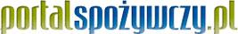 Portalspozywczy.pl - portal branży spożywczej i handlu