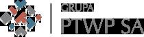 Polskie Towarzystwo Wspierania Przedsiębiorczości